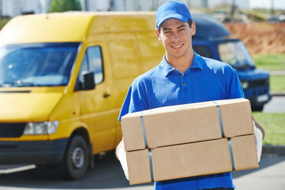 How-Can-Pharmaceutical-Delivery-Services-Benefit-You