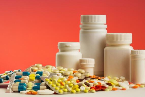 Why-Vitamins-Are-Good-Idea
