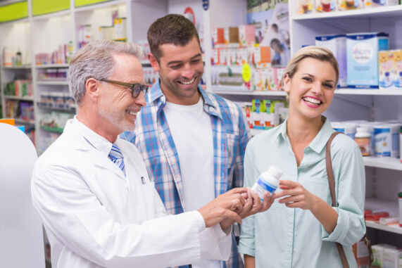 benefits-of-choosing-an-independent-pharmacy