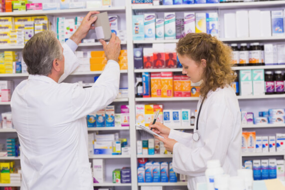 easy-tips-for-saving-money-on-medications