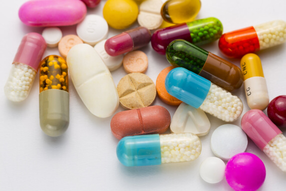Pointers-For-The-Safe-Storage-And-Disposal-Of-Medicines