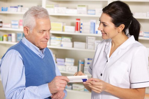 why-your-pharmacist-should-review-your-medications-regularly