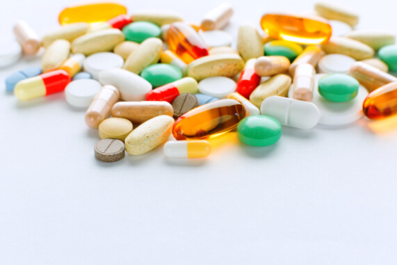 Things You Should Know About Dietary Supplements  It is a given fact that in order to achieve and maintain a healthy mind