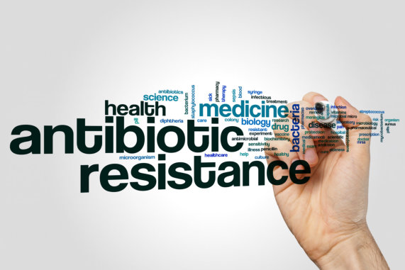 How to Help Prevent Antibiotic Resistance