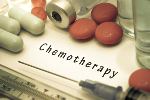 What to Expect When Undergoing Chemotherapy
